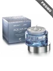 BRUNO VASSARI Aqua Sorbet - Crema hidratanta usoara - Aqua Sorbet Light Aqua Genomics 50ml