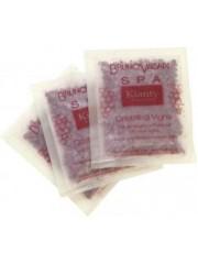 BRUNO VASSARI Kianty Spa - Sare baie vinoterapie - Cristalli di Vigna 12 gr