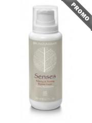 BRUNO VASSARI Senses - Crema corp nutritiva - Senses BAOBAB Cream 200ml