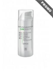 BRUNO VASSARI Glyco System - Crema anti-imbatranire zi SPF25 - Protective Cream SPF 25 50 ml