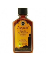 AGADIR - Tratament par ulei argan  66,5ml