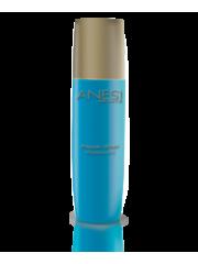 ANESI Aqua Vital - Demachiant detoxifiant hidratant - Démaquillant Aqua Vital  200ml