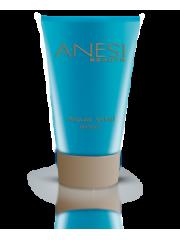 ANESI Aqua Vital - Masca hidratanta si detoxifianta -  Masque Aqua Vital 50ml