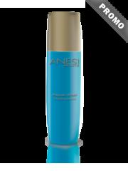 ANESI Aqua Vital - Gel spumant demachiant hidratant detoxifiant - Mousse Radiance Aqua Vital  200ml