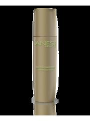 ANESI Dermo Controle - Lotiune tonica ten gras/acneic - Lotion Contrôle 200ml