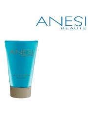 ANESI Aqua Vital - Exfoliant fata hidratant detoxifiant - Exfoliant Aqua Vital 50ml