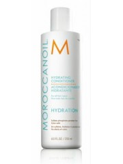 MOROCCANOIL Hydrating - Conditioner hidratant - Hydrating Conditioner
