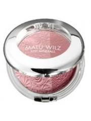 MALU WILZ Just Minerals - Fard obraz mineral - Mineral Blusher  9gr