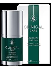 KLAPP Clinical care - Ser ten gras/acneic - Surgery Fine Skin 30ml