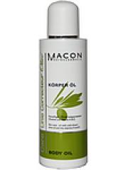 MACON Correcteur Olive - Ulei de fata si corp hidrofilic - Correcteur Olive Hydrophilic Body Oil  200ml