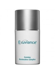 EXUVIANCE - Crema antiage noapte ten normal/mixt - Evening Restorative Complex 50ml