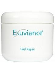 EXUVIANCE - Crema reparare calcaie - Heel Repair 100ml
