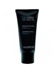 ACADEMIE DERM ACTE - Crema Antioxidanta - CRÈME ANTI-OXYDANTE 50 ml