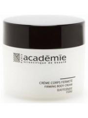 ACADEMIE CORPS - Crema Corp pentru Fermitate - Crème Corps Fermeté  200 ml