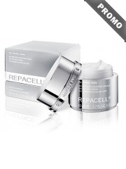 KLAPP Repacell - Crema anti-imbatranire cu telomeraza ten matur - 24H ANTIAGE LUXURIOUS Cream Matur 50ml