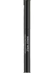 MALU WILZ - Tus contur ochi 01 negru - High Precision Eyeliner 1