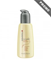 GOLDWELL Kerasilk - Tratament leave-in netezire - Kerasilk Instant Silk Fluid 125ml