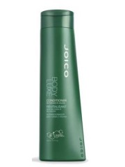 JOICO BODY LUXE - Conditioner  volum - Volum Conditioner 300ml