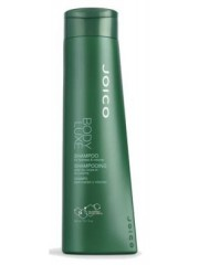 JOICO BODY LUXE - Sampon volum - Body Luxe Shampoo 300ml