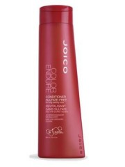 JOICO COLOR ENDURE - Conditioner par vopsit - Color Endure Conditioner 300 ml