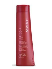 JOICO COLOR ENDURE - Sampon par vopsit - Color Endure Sulfate Free Shampoo 300 ml