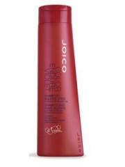 JOICO COLOR ENDURE VIOLET - Sampon par blond reflex rece - Color Endure Shampoo Violet 300 ml