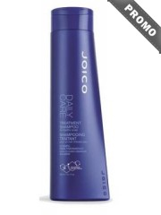 JOICO DAILY CARE - Sampon anti-matreata - Daily Care Treatment Shampoo 300ml