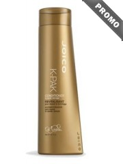 JOICO K-PAK - Conditioner par degradat - K-Pak Conditioner 300ml