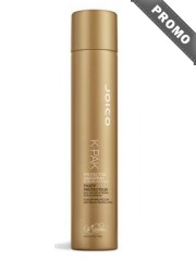 JOICO K-PAK STYLE & FINISH - Fixativ protectie par degradat - Protective Hair Spray 350ml
