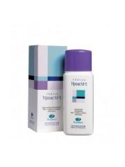 RUEBER - Lotiune anticadere scalp gras - Lipoacid-t tonic 150ml