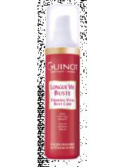 GUINOT Body - Crema pentru fermitatea bustului si sanilor - Longue Vie Buste  50 ml