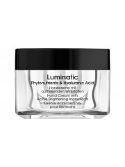 Alessandro - Crema de maini luminozitate antipete - Age Complex Luminatic 50ml