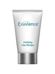 EXUVIANCE - Masca purifianta ten gras - Purifying Clay Mask  50 gr