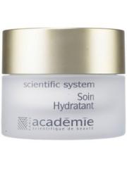 ACADEMIE VISAGE - Crema hidratanta intensiva ten matur - Soin Hydratant  50ml