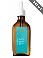 MOROCCANOIL Scalp - Tratament scalp uscat - Dry-no-more scalp treatment 45ml