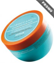 MOROCCANOIL Repair - Masca reparatoare par degradat - Restorative Hair Mask
