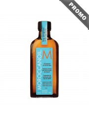 MOROCCANOIL - Tratament toate tipurile de par,original - Treatment for all hair types