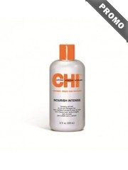 CHI Nourish Intense - Sampon nutritiv par degradat 350ml