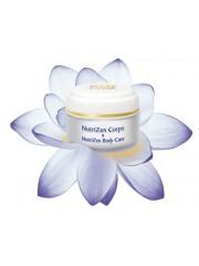 MARY COHR Body - Crema de corp nutritiva pentru piele uscata -  Nutrizen Creme  250ml