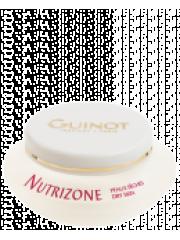 GUINOT Confort - Crema nutritiva - Nutrizone 50 ml