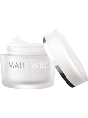 MALU WILZ - Crema intensivă ten uscat sensibil - Extra Rich Cream 50 ml