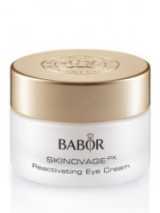 BABOR SENSATIONAL EYES - Crema ochi antirid anticearcan - Reactivating Eye Cream 15ml
