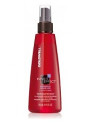 GOLDWELL Inner Effect RePower - Spray tratament instant volum - RePower and Color Live Instant Conditioner 150 ml
