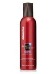 GOLDWELL Inner Effect RePower - Spray volum din radacina - RePower and Color Live Root Lift Spray 250 ml