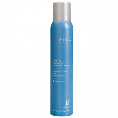THALGO - Spray facial marin revitalizant fara parabeni - Reviving Marine Mist 150ml