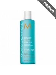 MOROCCANOIL Hydrating - Sampon hidratant fara parabeni - Hydrating Shampoo