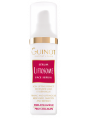 GUINOT Firming - Ser lifting cu Pro-colagen - Serum Liftosome 30 ml