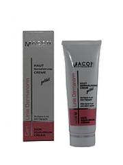 MACON Dermanorm - Crema zi colorata ten gras/acneic - Skin Equilibrium Tinted Cream  50ml