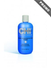 CHI Color Protect - Sampon Protectia Culorii 350ml