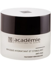 ACADEMIE VISAGE - Masca hidratanta stimulanta - Masque Hydratant et Stimulant 50 ml
